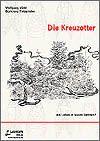 Die Kreuzotter (Beiheft 5) - 1. Aufl.
