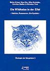 Ökologie der Säugetiere, Bd. 5