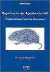 Ökologie der Säugetiere, Bd. 1