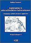 Ökologie der Säugetiere, Bd. 2