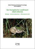 Europäischer Laubfrosch (Suppl. 5)