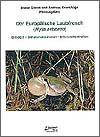 M-Europäischer Laubfrosch (Suppl. 5)