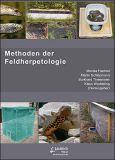 Methoden der Feldherpetologie (Suppl. 15)