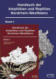 M-Amphibien Reptilien NRW (Suppl. 16/1 und 16/2)
