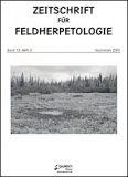 ZfF 2005, Heft 2