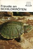 Freude an Schildkröten